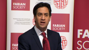 miliband-at-fabian-society-1-942x530