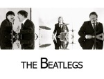 beatles-tribute-band
